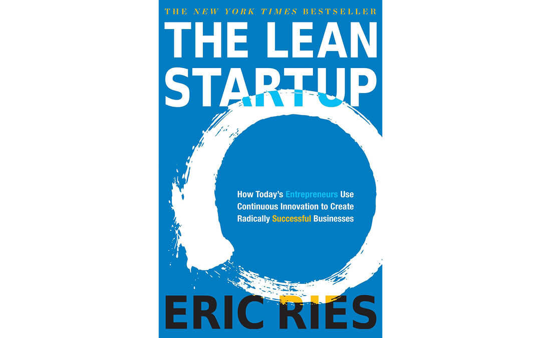Are we really lean @Prompto? Lean startup checkup!